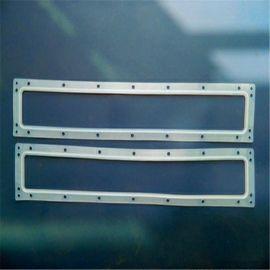 LED灯防水圈 /橡胶密封件