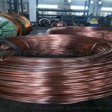 农大C5100磷青铜棒 进口磷铜棒