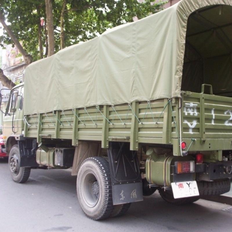 源头工厂抗UV阻燃heavy duty lumber tarp pvc tarp sheets
