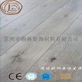 批發耐磨複合強化乙烯基地板木供應廠家