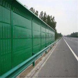 公路声屏障,公路隔音墙