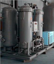 特洛伊TLY型制氮机厂家