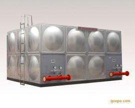 安徽箱泵一体化图集苏S/T08-2009WHDXBF-18-18/3.6-30-I价格