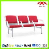 廠家直銷冷軋數控衝網鋼製公共連排椅