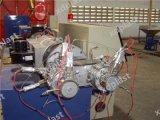 穿线管生产设备