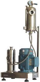 均质乳化机,管线式乳化机,高剪切乳化机