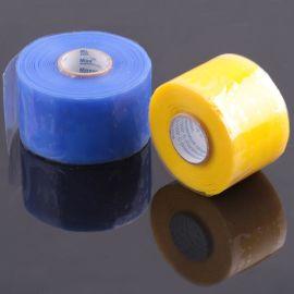 Maxwel高压高温电工胶带硅橡胶带