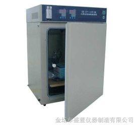 二氧化碳培养箱 HH. CP-01W