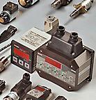 賀德克感測器|HYDAC壓力感測器|