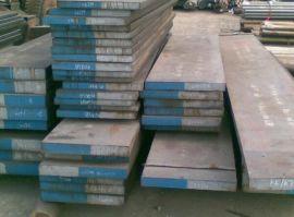 供应**不锈钢2CR13 ,2CR13不锈钢冷轧板, 2CR13耐热钢