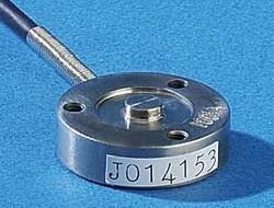 微小型压力传感器EVT-14J