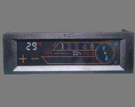 炫彩液晶彩屏控制板(触摸功能)