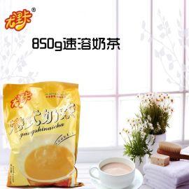 850g尤里卡港式奶茶