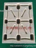 模壓托盤 供應蕪湖亞太包裝優質 木托盤 模壓托盤 價格低