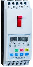 电机综合保护器  空压机保护器 中文液晶屏显示 丹伏伺,丹弗乐,施睿特