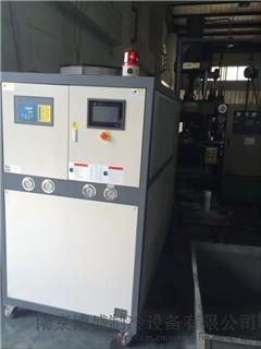 南京利德盛注重高温油温机,温控设备15年