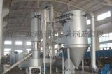 XSG型旋轉閃蒸幹燥機
