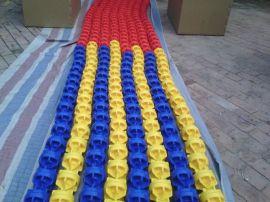 海美标准12cm、15cm 泳道线,生产厂家