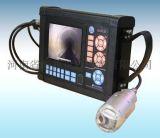 排水 燃氣 汽車管道內窺鏡CS-T50I