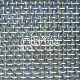 哈氏合金过滤网C-276|哈氏丝网除沫器