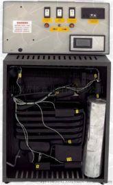 吸收式制冷培训设备,吸收式制冷实验设备,吸收式制冷教学设备,吸收式制冷实验装置