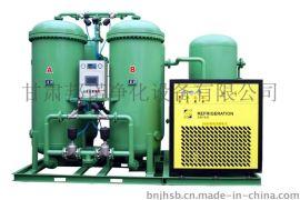 工业制氧机设备