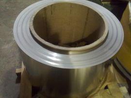 厂家现货304不锈钢带 材质规格齐全非标定做