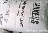 朗盛抗氧剂 BHT,防老剂264,T501