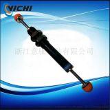 浙江意驰ACD2050-2自动补偿式双头油压缓冲器