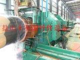 中频弯管机主要的组成部分