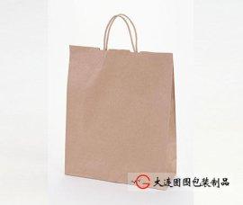 纸袋-纸包装袋