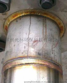 供应卫生级管路焊接  高标准焊接 不锈钢供水管路焊接