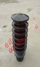 【厂家现货供应】变压器专用35、40KV套管 绝缘瓷瓶