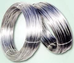 供应304不锈钢软线深圳不锈钢中硬线图
