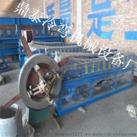 供应铝百叶窗成型机 铝百叶窗冷弯滚压成型设备