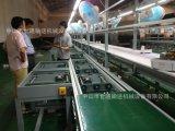 中山佛山廣州電熱水器生產線