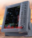 原装进口古野雷达1832.1835导航仪