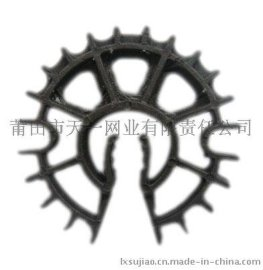 轮式垫块SD0152B
