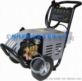 清洗滤网电动高压清洗机