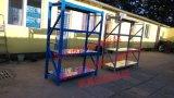 平谷货架厂 平谷重型仓储货架 平谷货架生产厂家