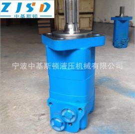 2K-195挖掘机液压马达604-1055
