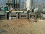二手濟寧九成新100L-500L不鏽鋼槽型混合機