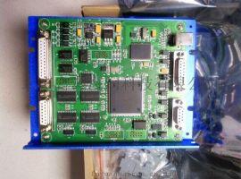 激光打标控制卡PCI打标卡O2打标卡激光打标机配件