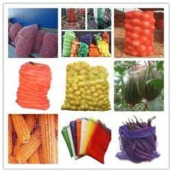 果蔬网眼袋生产厂家