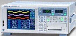 WT1800 回收 WT 1800 功率分析仪