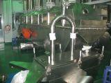 ZLG农药水分散粒剂干燥设备专用振动流化床干燥机