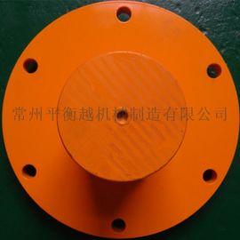 一件定制 非标液压油缸50/100-50