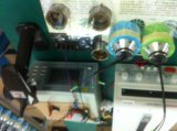 滑板車電機筆記本車電機輪轂電機箱包電機馬達