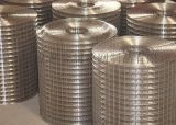 高品质304不锈钢焊接网,304不锈钢焊接网厂