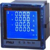 多功能智能测控仪表PMAC669系列派诺科直销多功能数显表